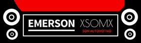 Emerson xSOMx